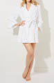 Betsey Johnson Intimates Robes