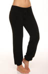 Fleece Staple Sweatpant
