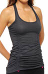 Beyond Yoga Ethereal Racerback Drawstring Tank ET4095