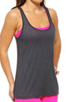 Beyond Yoga Ethereal Tank with Contrast Bra ET4100