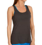 Beyond Yoga Ethereal Low V-Back Tank ET4152