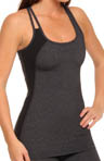 Beyond Yoga Infinity Stripe Camisole HGE4056