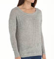 Beyond Yoga Lurex Sweater Knit