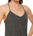 Beyond Yoga Micro Modal Skinny Strap Camisole MJ4061S