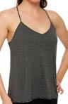 Micro Modal Skinny Strap Camisole