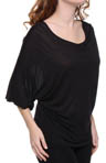 Beyond Yoga Micro Modal Wide Sleeve Tunic MJ7104