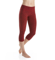 Beyond Yoga Spacedye Performance Capri Legging SD3079