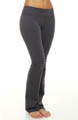 Beyond Yoga Original Pant SP1043