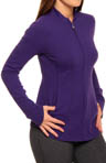 Beyond Yoga Supplex Curve Jacket SP2003