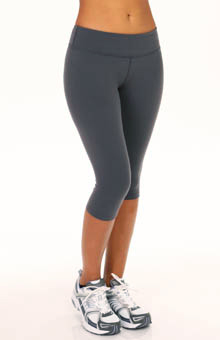 Beyond Yoga Supplex Knee Length Legging SP3047