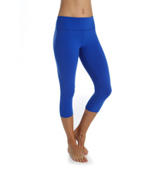 Beyond Yoga SP3079 Supplex Capri Legging Beyo01-SP3079