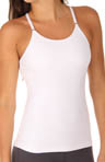 Beyond Yoga Supplex Original Camisole SP4001