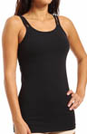 Beyond Yoga Supplex Long Double Strap Camisole SP4016