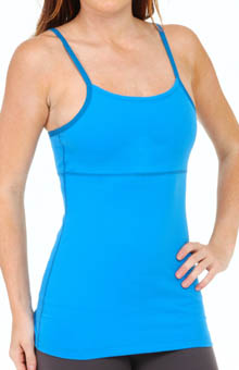 Beyond Yoga Supplex Multicross Camisole SP4043