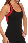 Beyond Yoga Supplex Blocked Back Camisole SP4049