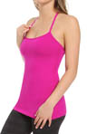 Beyond Yoga Supplex T-Back Tank SP4080