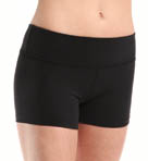 Beyond Yoga Supplex Essential Short SP5025