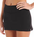 Beyond Yoga Supplex Workout Skirt SP5028