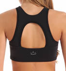 Beyond Yoga Supplex Scoop Sports Bra SP8034