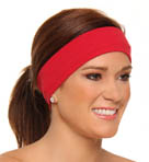 Supplex Original Headband