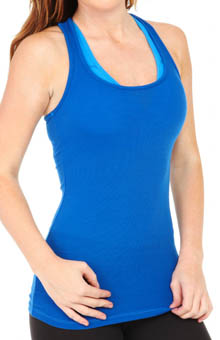 Beyond Yoga Original Rib Tank TR4096