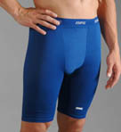 CPS Compression Performance Short