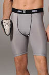 Bike Performance Elite Combo Boxer with PROFLEX MAX Cup BACO31