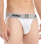 Bike Performance Cotton Strap Supporter BASP17