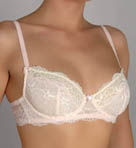 Blush Fairydust Underwire Bra 0214008