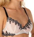 Blush Yours Truly Underwire Bra 0214808