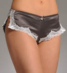 Decadence Low Rise Tap Pant Panty