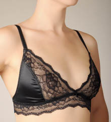 Great Expectations Bralette Bra
