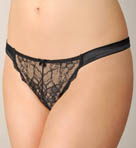 Blush Great Expectations G-String 221521