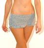 Blush Swimwear Swimwear