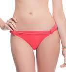 Solids Adjustable Side Swim Bottom Image