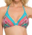 Blush Swimwear Sultana