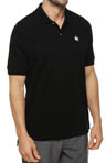 Boast Solid Classic Polo 1111B