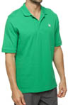 Boast Solid Classic Polo 1111G