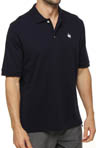 Boast Solid Classic Polo 1111N