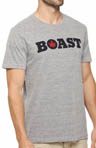Boast Wordmark Tee 1311