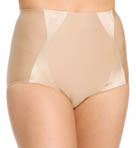 Body Hush Firm Control High Waist Panty BH1503
