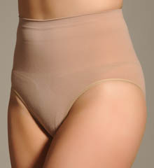Superior Derriere Body Wrap Panty Brief Panties