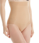 Superior Derriere High Waist Panties