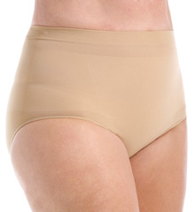 Body Wrap Superior Derriere Plus Panty 45810