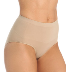 Body Wrap The Chic Slip Lites Panty 47810