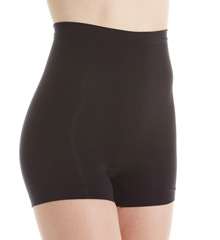 The Chic Lites Boyshort