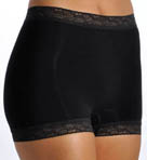 Body Wrap Lites Lace The Chic Boyshort 47823