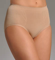 Retro Lites Shapewear Panty