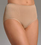 Body Wrap Retro Lites Shapewear Panty 6101042
