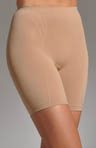 Body Wrap Retro Lites Long Leg Panty 6101542
